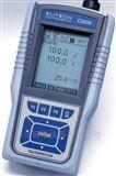 CyberScan CD 650優特 便攜式多參數水質分析儀 發票