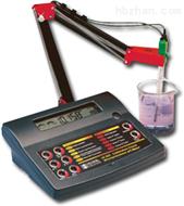 PH211 PH213台式酸度离子水质分析仪
