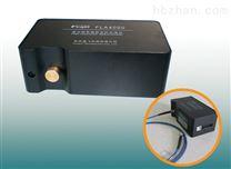 微型光纖光譜儀(VIS, 350nm~850nm)