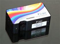 微型光纖光譜儀UV-VIS