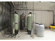 電力行業鍋爐軟化水betway必威手機版官網