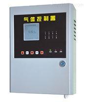 發電廠天然氣管道報警器 可燃氣體控製器