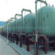 福建污水处理厂家DFHY供应印刷厂滤雾过滤器