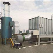 厦门厂家DFHY供应涂装厂工业废水处理一体机