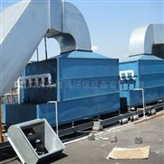 厦门厂家DFHY供应塑料厂工业废水处理一体机