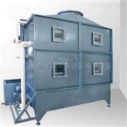 厦门厂家DFHY供应橡胶厂工业废水处理一体机