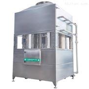 厦门厂家DFHY供应印染厂工业废水处理一体机