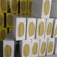 高密度硬质防火岩棉板批发代理