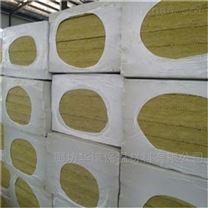 a級保溫防火岩棉板專業生產廠家