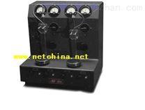 双联电解仪44B 型号:SY755-44B库号:M11004
