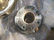 不锈钢水箱旋流防止器