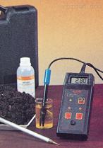 HI993310便攜式電導率儀
