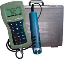 HI9828便攜式多功能水質測量儀