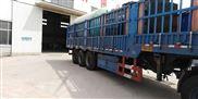 敬老院生活废水处理设备管理
