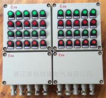 移动式检修防爆配电箱