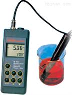HI9143W防水型溶氧测定仪