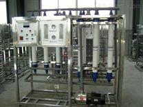 全自动矿泉水灌装设备