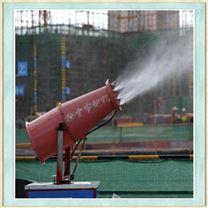 辽阳市手动式雾炮机哪里有销售