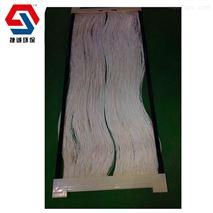 膜组件中空纤维 超滤膜河北厂家