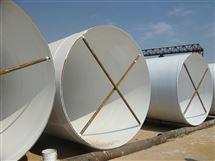 环氧树脂防腐钢管价格