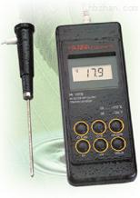 HI9060防水型便携式温度计