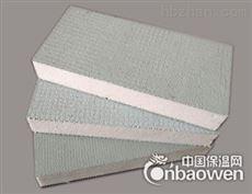 奉化市聚氨酯复合板安装