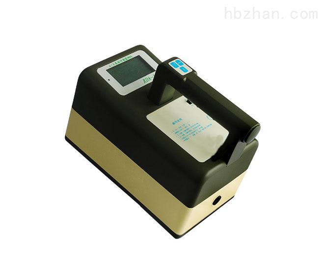 RAM-01 表面污染監測儀