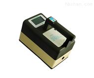 RAM-01 表面污染监测仪