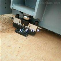 柯力30吨数字式称重传感器多少钱一个