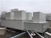 空调噪声治理热泵冷水机组隔音降噪一清雷竞技官网手机版下载