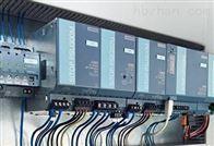 西门子DP连接器代理商