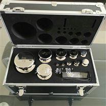 辽宁5kg-1mg天平砝码,F1级套装无磁砝码