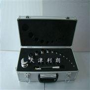 天津1g-500g不锈钢天平砝码,E2级无磁砝码