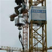 天津15吨无线吊钩秤,20T带打印电子吊秤