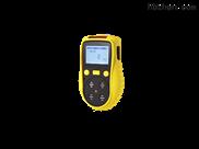 YT-1200H-CO便携式一氧化碳检测仪
