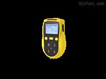 YT-1200H-CLO2便攜式二氧化氯檢測儀