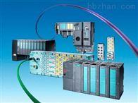 西门子6ES7322-1FL00-0AA0数字量输出模块