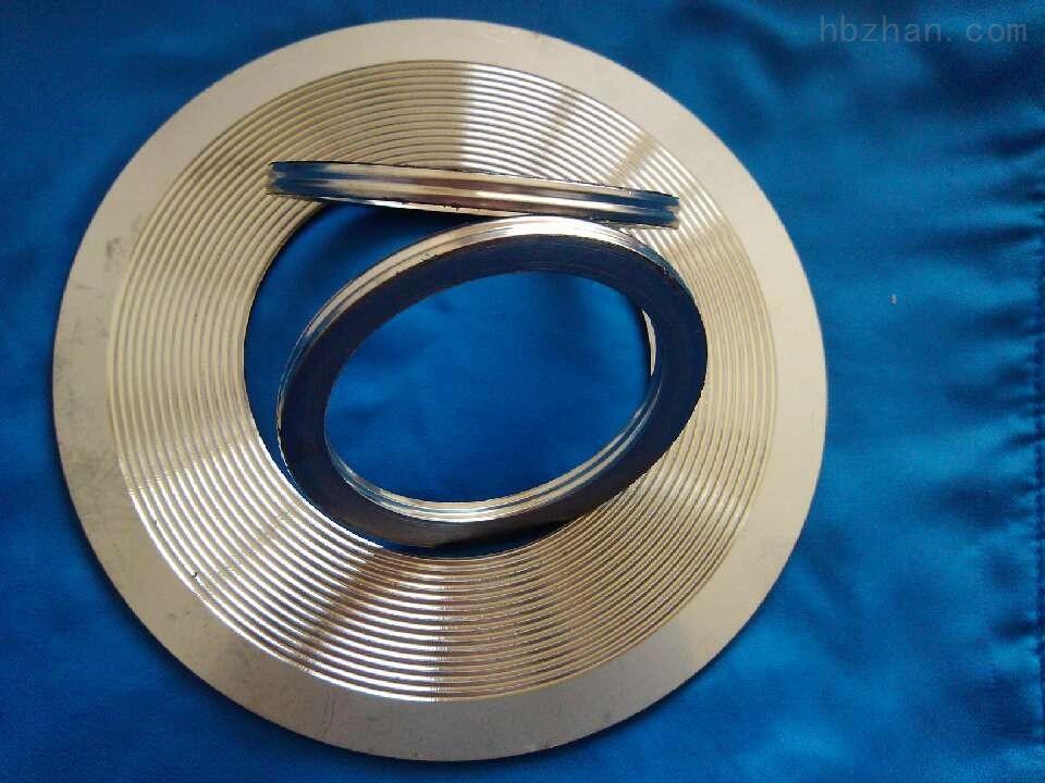 金属齿形组合垫,金属齿形组合垫