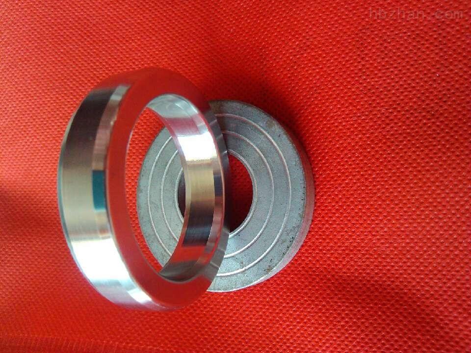 (口碑好质量过硬)浸金属石墨套环