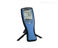 HF60100高频辐射分析仪