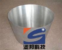 污水制药化工离心机过滤网过滤筛网LWL450