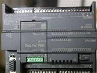 S7-1200plc模块CPU西门子6ES7231-5QA30-0XB0