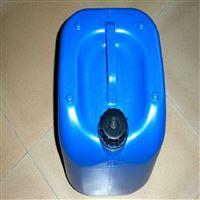 CGJ100湖南板式换热器除垢剂