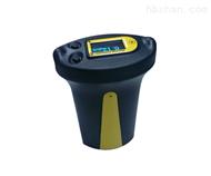 RM100 放射性个人剂量仪