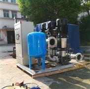 Grundfos格兰富自动水防气压给水设备厂