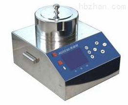 ASB-2100臺式浮游微生物采樣器