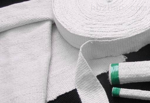 耐腐蚀石棉带,石棉带规格厚度宽度