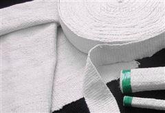 耐酸碱无尘石棉带,石棉刹车带作用与用途