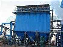 燃煤锅炉脱硫布袋除尘器  科信环保厂家直销
