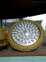 HRT93防爆泛光灯